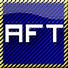 A-Fallen-Titan's avatar