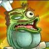 A-FensiveWill's avatar