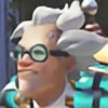 A-Few-Shades-Of-Blue's avatar