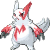 A-few-zangoose's avatar