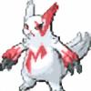 A-few-zangoose's avatar