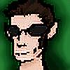 A-Flexible-Mind's avatar