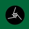 a-Fluffy-Walrus's avatar