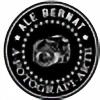 A-Fotografi-Arte's avatar