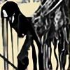 A-G-Delore's avatar