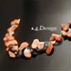 A-G-Design's avatar