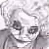 A-garnir's avatar