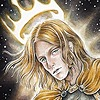 A-Gece-Sayali's avatar