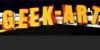 A-Geeks-Art's avatar