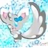 a-girl23's avatar