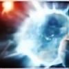 A-GL's avatar