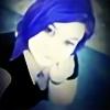 A-Gorgeousnightmare's avatar