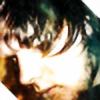 A-Gr's avatar