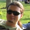 A-grael's avatar