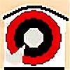 A-H-R's avatar