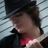 A-Harper's avatar