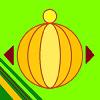 A-heckin-chonker's avatar