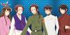 A-Hetalia-Family