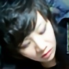 A-HUO's avatar