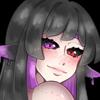 A-I-K-art's avatar
