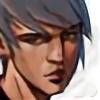 a-ichsan79's avatar