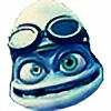 a-iq-art's avatar