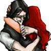 a-j-nightingale85's avatar