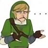 A-JaxWolf's avatar
