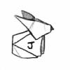 A-Jen-duh's avatar