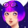 a-k-a-tsuki's avatar