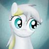 A-Karet's avatar