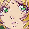 A-Kiraa-chan's avatar