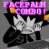 A-kirra's avatar