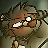 A-Kitsune700's avatar