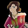 A-KTheLittleFairy's avatar