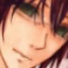A-kurisuwa's avatar