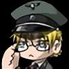 A-l-a-r-i-c's avatar