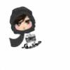A-L-F-Y's avatar