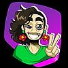 A-La-Moe's avatar