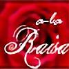 a-la-raisa's avatar