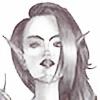 A-Lar's avatar
