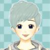 A-le-c's avatar