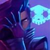 A-Legends-Prophet's avatar