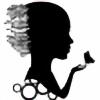 A-lichka's avatar