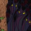 A-Liddell-Faerie's avatar