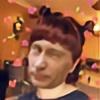 a-lien-is's avatar