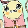 a-life-like-0's avatar