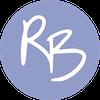 a-light-rain's avatar