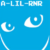 A-Lil-RnR's avatar
