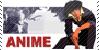 A-List-Anime